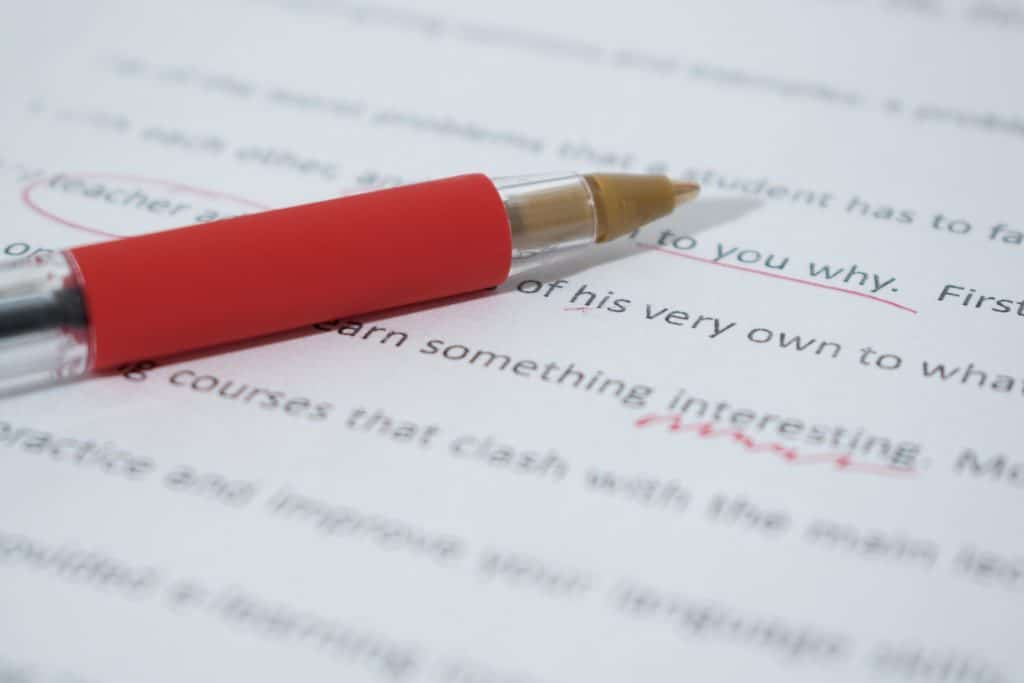 10 educational purposes of writing essays  essay writing develops your analytical skills