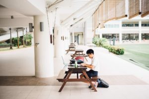 myths and facts about studying in Australia